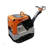 Compaction rentals in Ukiah, Redwood Valley, Cloverdale, Willits, Fort Bragg, Clearlake CA