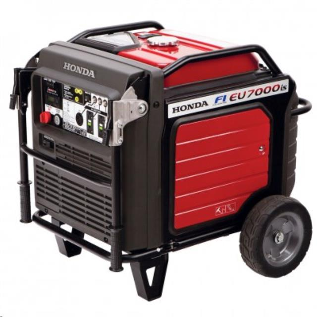 Where to find 7000 Watt Silent Generator in Ukiah