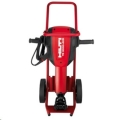 Rental store for Electric Jack Hammer, 60  Hilti TE3000 in Ukiah CA