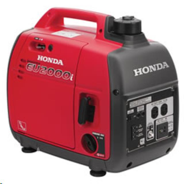 Where to find 2000w Suitcase Generator, Quiet Series in Ukiah