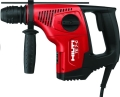 Rental store for Hammer Drill  7.5  Hilti Roto Hammer in Ukiah CA