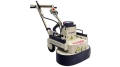 Rental store for Concrete Grinding  Dual Disc Electric in Ukiah CA