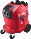 Rental store for Vacuum, 150cfm Heavy Duty in Ukiah CA
