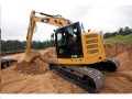 Rental store for Cat 314E Excavator  33000 in Ukiah CA