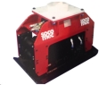 Rental store for Plate Compactor for VIO35   VIO55 in Ukiah CA