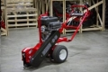 Rental store for Stump Grinder - 16hp Walk Behind, GAS in Ukiah CA