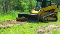 Rental store for Dozer Blade for Skidsteer  84    6-Way in Ukiah CA