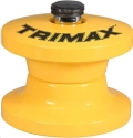 Rental store for Lunett Tow Ring Lock - Trimax in Ukiah CA