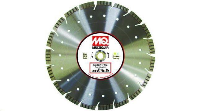 Rent Cutting Blades